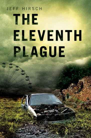 the-eleventh-plague