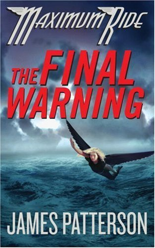 the-final-warning_james-patterson
