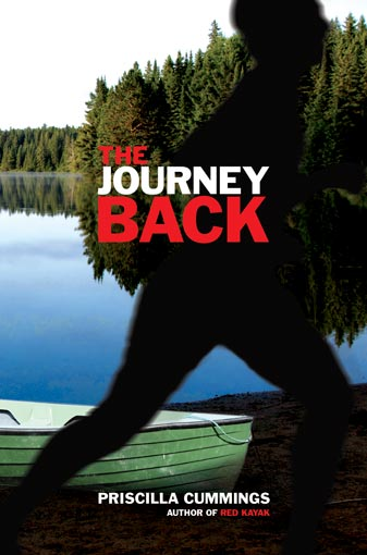 the-journey-back