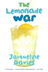 the-lemonade-war