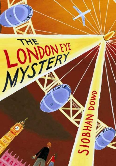 the-london-eye-mystery