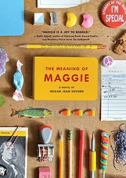 the-meaning-of-maggie