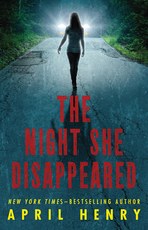 the-night-she-disappeared