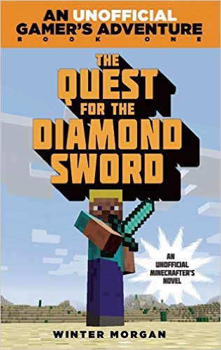 the-quest-for-the-diamond-sword