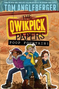 the-qwikpick-papers-poop-fountain
