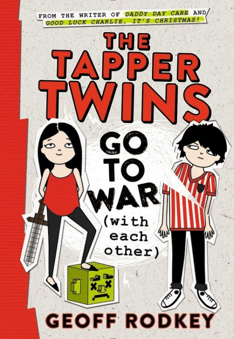 the-tapper-twins-go-to-war