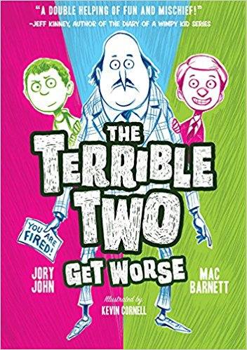 the-terrible-two-get-worse