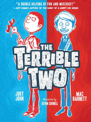 the-terrible-two