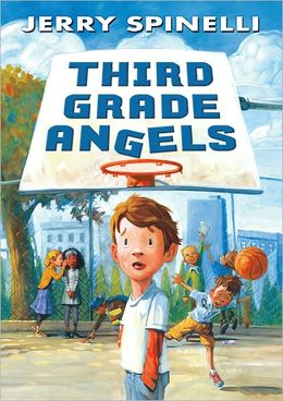 third-grade-angels