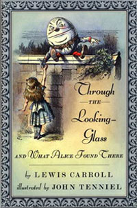 through_looking_glass