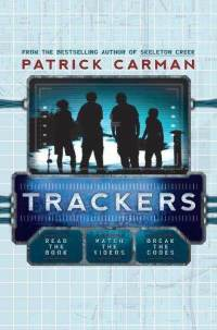 trackers-patrick-carman-book-series-review