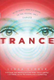trance-linda-gerber-book-review