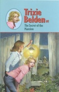 trixie-belden-secret-of-the-mansion