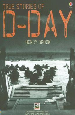 true-stories-of-d-day