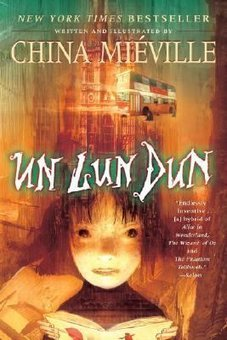 un-lun-dun-china-mieville