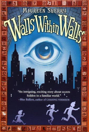 walls-within-walls