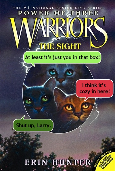 Warrior Cats Book Cover Template : Warrior cats cover related keywords