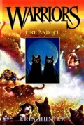 warriors2-fire-ice-erin-hunter
