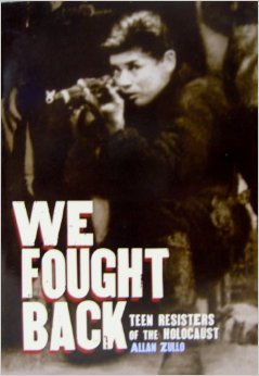 we-fought-back-teen-resisters-of-the-holocaust