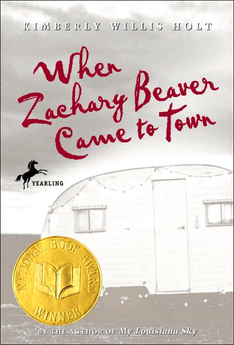 when-zachary-beaver-came-to-town