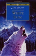 white_fang_jack_london