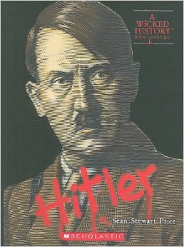 wicked-history-hitler