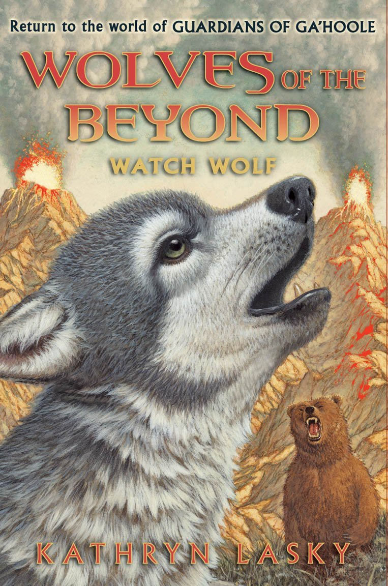 wolves-of-beyond-watch-wolf