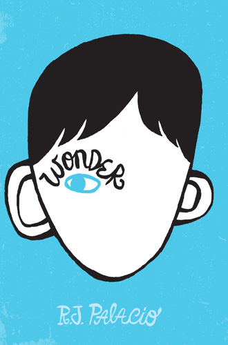 wonder-rj-palacio-book-review