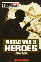 wwii-heroes