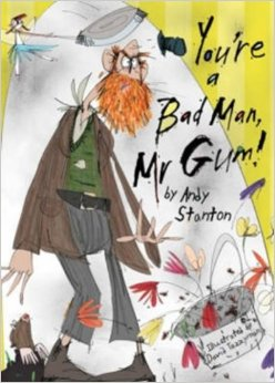 youre-a-bad-man-mr-gum