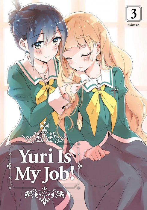 yuri-is-my-job-3