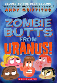 zombie-butts-from-uranus