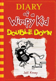 double-down-diary-of-a-wimpy-kid-series-11-by-jeff-kinney