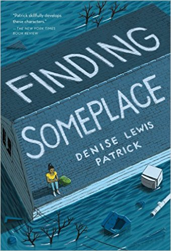 finding-someplace_denise-lewis-patrick