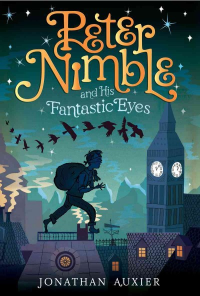 Peter-Nimble-and-His-Fantastic-Eyes-Jonathan-Auxier