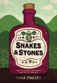snakes-and-stones-by-lisa-fowler
