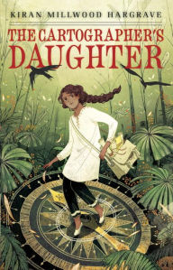the-cartographers-daughter-by-kiran-millwood-hargrave
